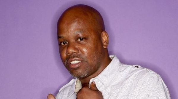 Too Short Explains Why He Waited Until Age 53 To Have His First Kid