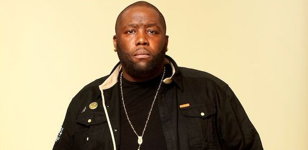 Killer Mike Says Rappers Are The Reason Weed Is Decriminalized