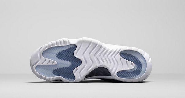 Nike future 1