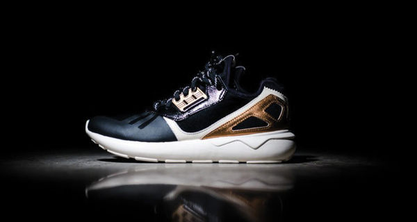 Adidas Original Tubular 'New Year�s' Pack