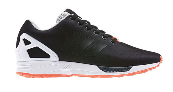 Adidas Originals ZX Flux 'Neoprene' Pack