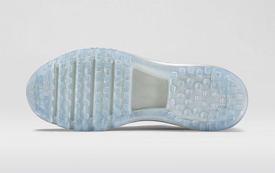 """Nike Air Max 2015 """"Reflective"""""""