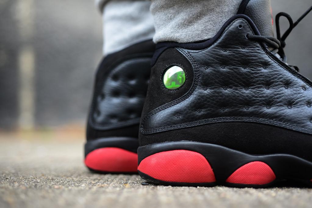 Air_Jordan_13_Black_Gym_Red