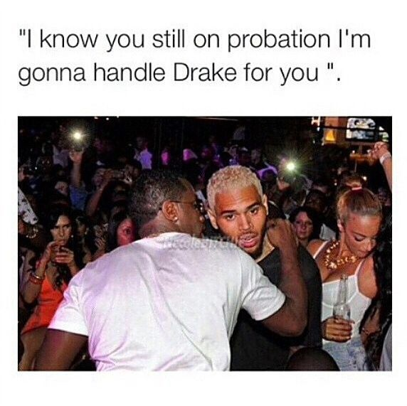 Drake meme 5