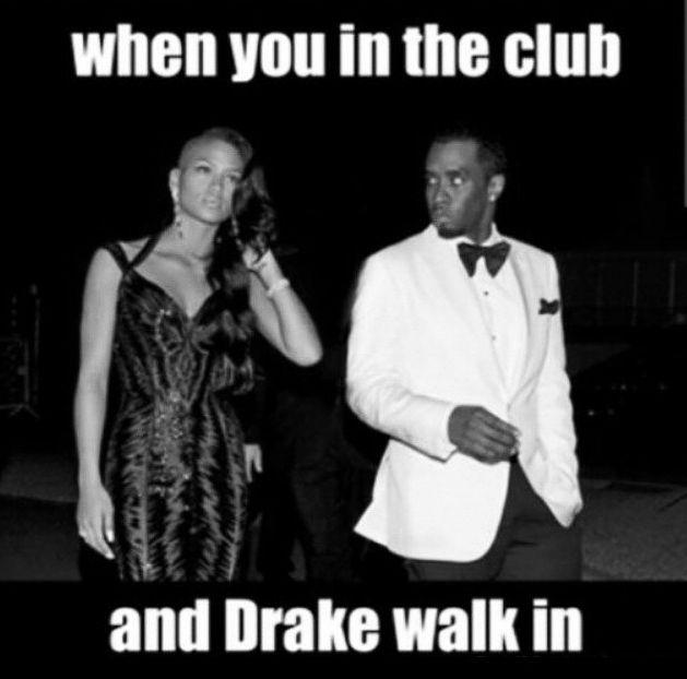 Drake meme 9