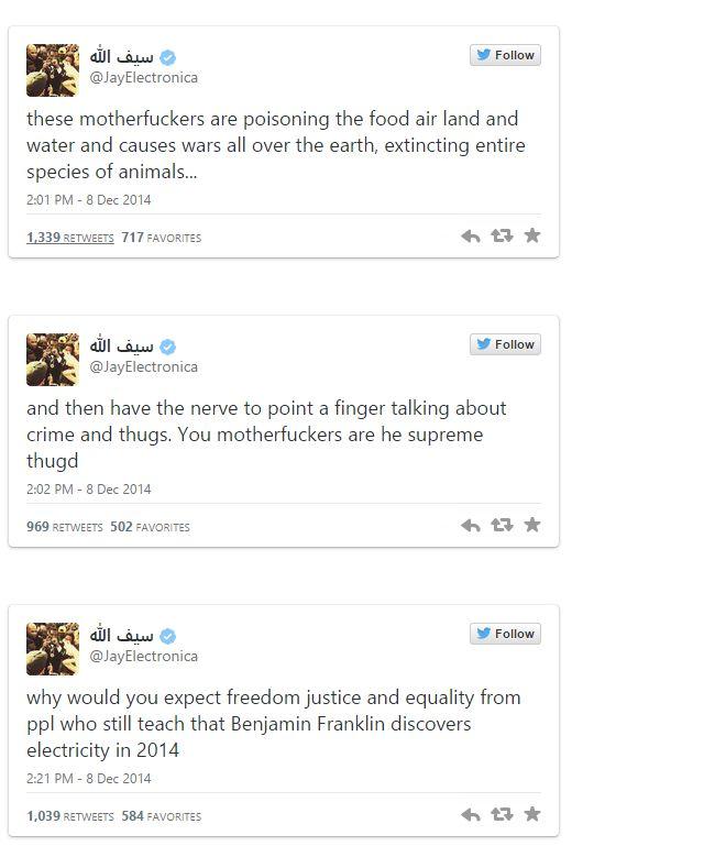 Jay tweet 3
