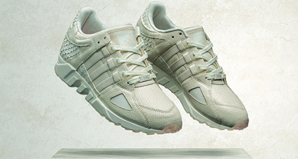Adidas EQT Running Guidance 93 'King Push'