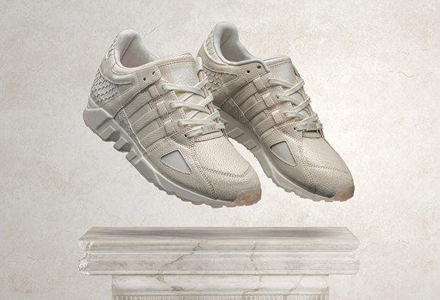 "Adidas EQT Running Guidance ""King Push"""