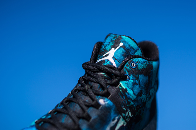 "Air Jordan XX9 ""Year Of The Goat"""