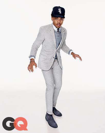 chance-the-rapper-gq-magazine-february-2015-03