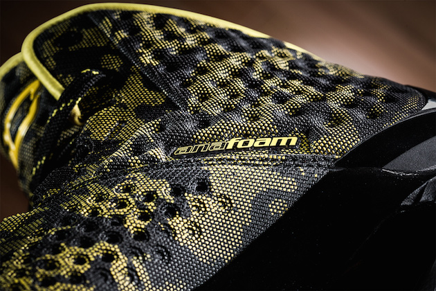 "Under Armour x Stephen Curry ""The Curry One"""