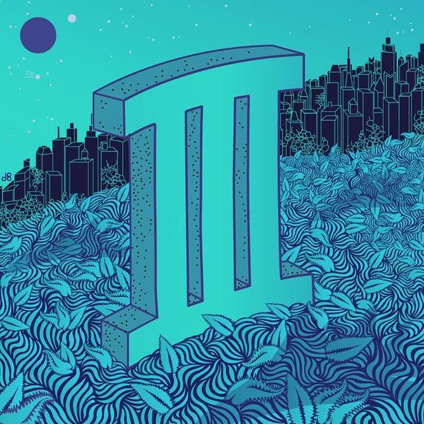 Curren$y Reveals 'Pilot Talk 3' Album Cover