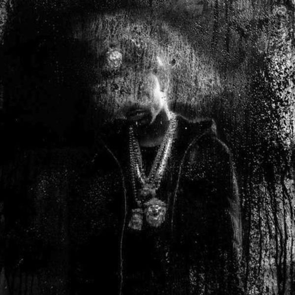 Big Sean's 'Dark Sky Paradise' Cover & Track List