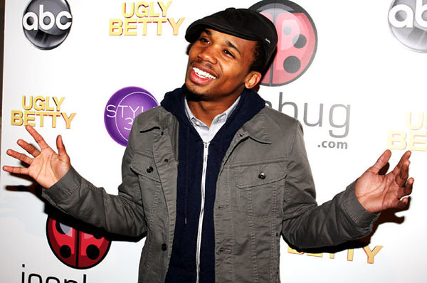 Charles Hamilton Signs With Republic Records; New Single Debuting on 'Empire'
