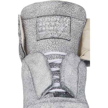 "Maison Margiela 2015 Future ""Cracked Leather"""
