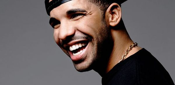 Drake Has Record 14 Songs On The Billboard's Hot R&B/Hip Hop Top 50