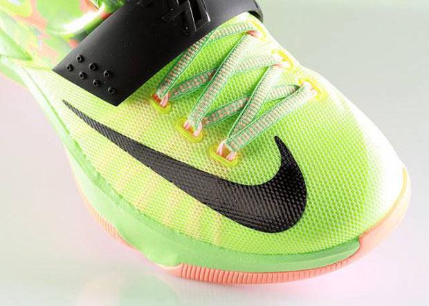"Nike KD 7 ""Easter"""
