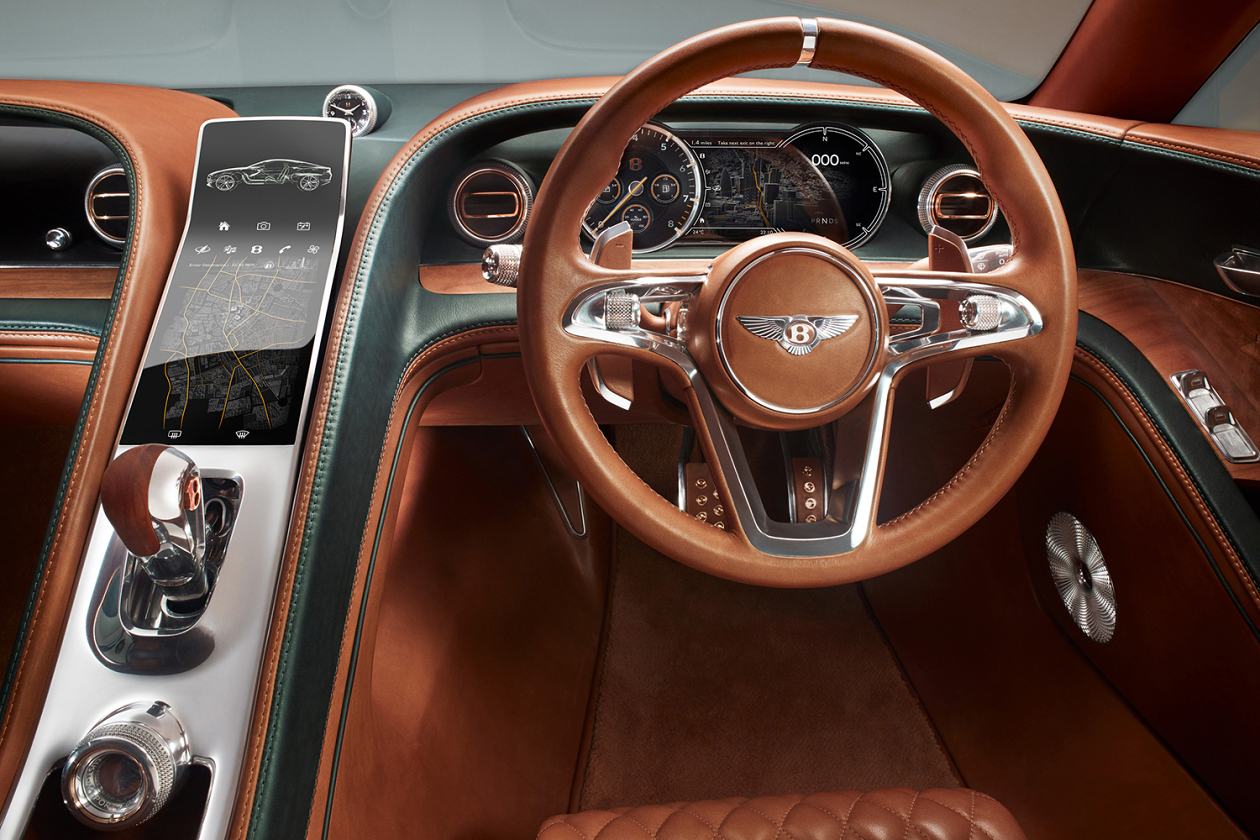 bentley_exp_10_speed_6