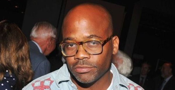 Dame Dash To Turn Himself in For Owing Lots of Child Support