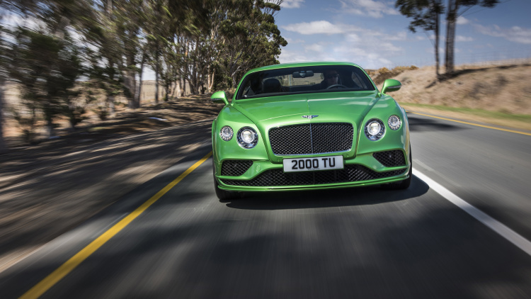 bentley-gt-speed