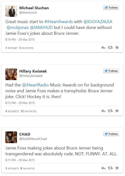 Jenner Jokes 1