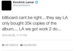 Lamar LA