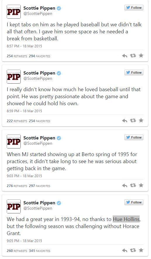 Pippen tweet 1