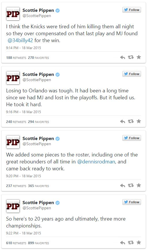 Pippen tweet 3