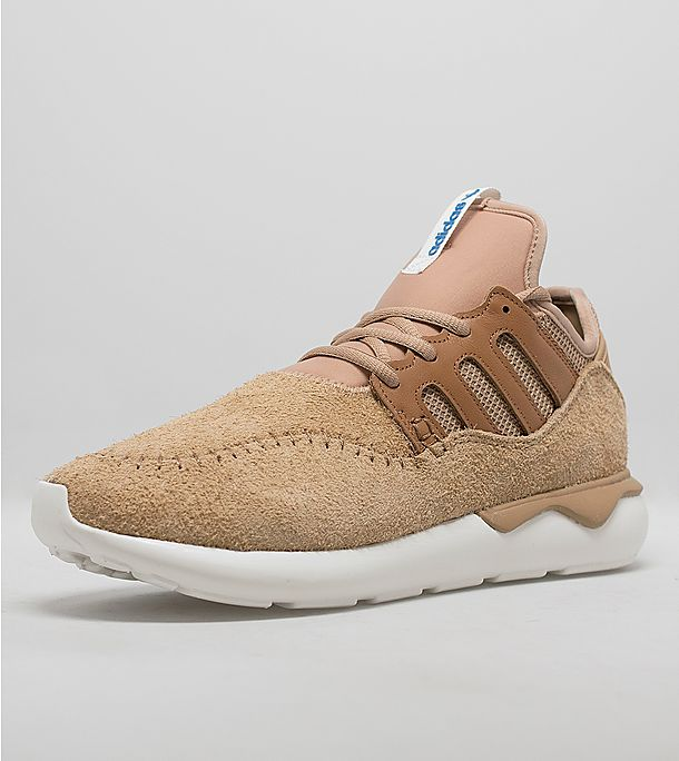 adidas Originals Tubular Moc
