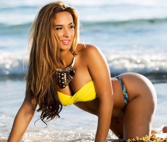 Tammy Torres 4