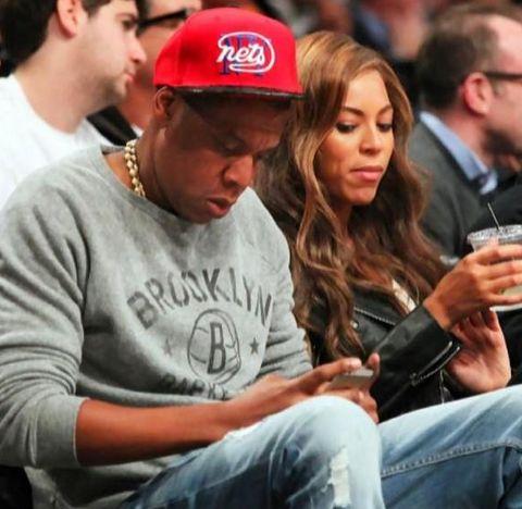 Jay phone