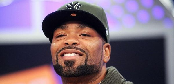 Method Man Ethers Internet Troll
