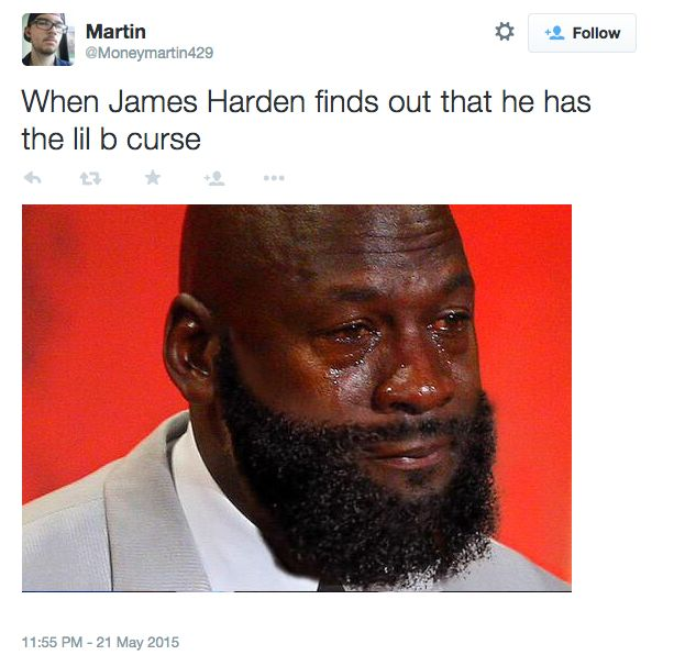 b memes 2