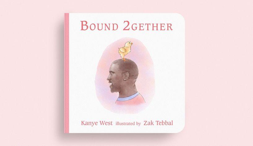 Bound 2gether