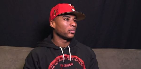 Petition Wants Charlamagne Off Breakfast Club After Rape Allegation