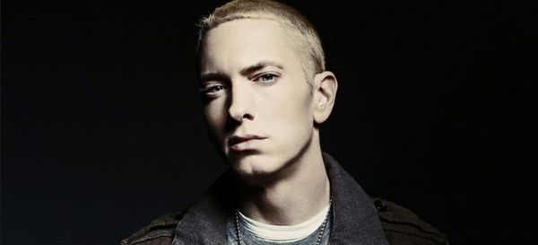 New Eminem Song 'Phenomenal' In Draymond Green Beats By Dre Spot