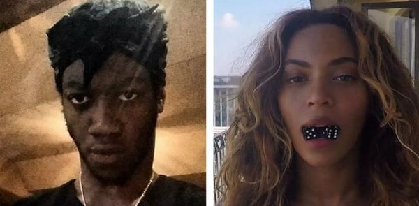 OG Maco Doubles Down On Beyonce Stealing From Him; Goes After Beyhive