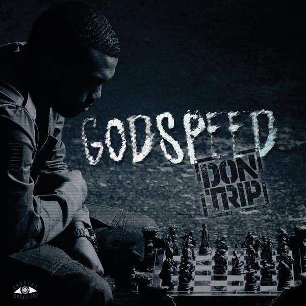 Stream Don Trip's 'Godspeed' Album