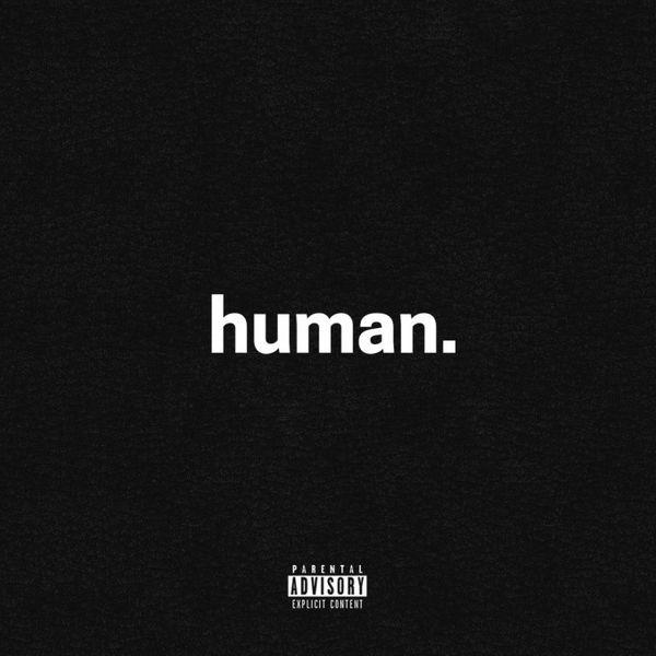 Joell Ortiz & !llmind Announce 'Human' Album