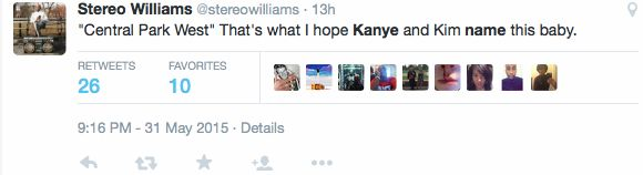Kanye Kid 7
