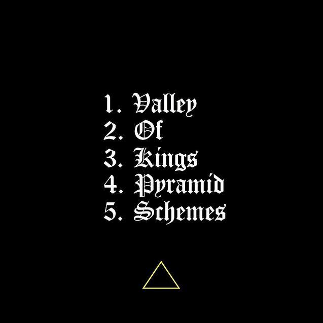 lupe-fiasco-to-drop-pharaoh-height-2-30-mixtape-2