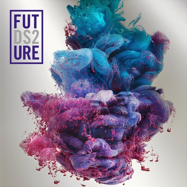 Future Announces 'Dirty Sprite 2' & Release Date