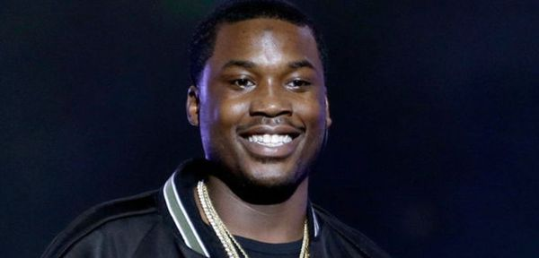 Meek Mill's 'Dreams Worth More Than Money' Set To Have Big Opening Week