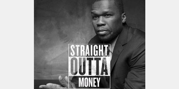 See The Best Straight Outta ... Memes