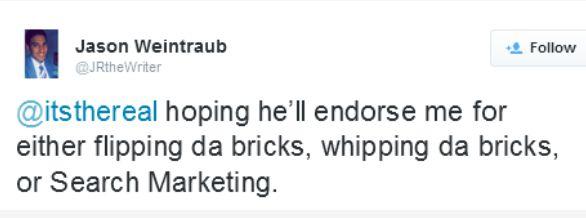 Gucci twitter 4