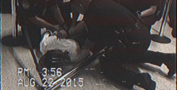 Wiz Khalifa Says He Was Arrested And Slammed For Hoverboarding
