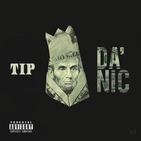 Stream T.I.'s 'Da' Nic' EP