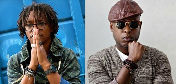 Lupe Fiasco & Talib Kweli Go Off On Writer For Putting Their Names In Drake/Future Article