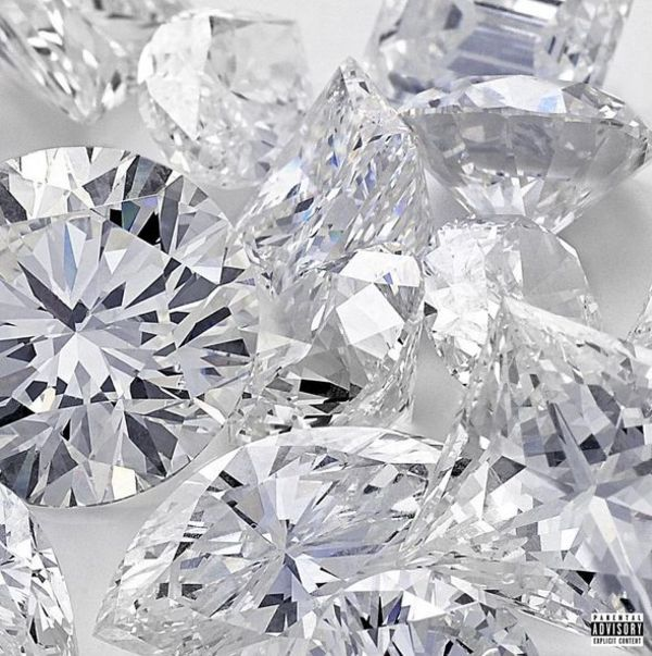 Drake & Future's 'What A Time To Be Alive' Available Now
