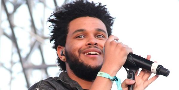 The Weeknd Crushes Lofty Sales Projection For �Beauty Behind The Madness�